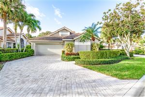 Photo of 3860 Shearwater Drive, Jupiter, FL 33477 (MLS # RX-10570645)