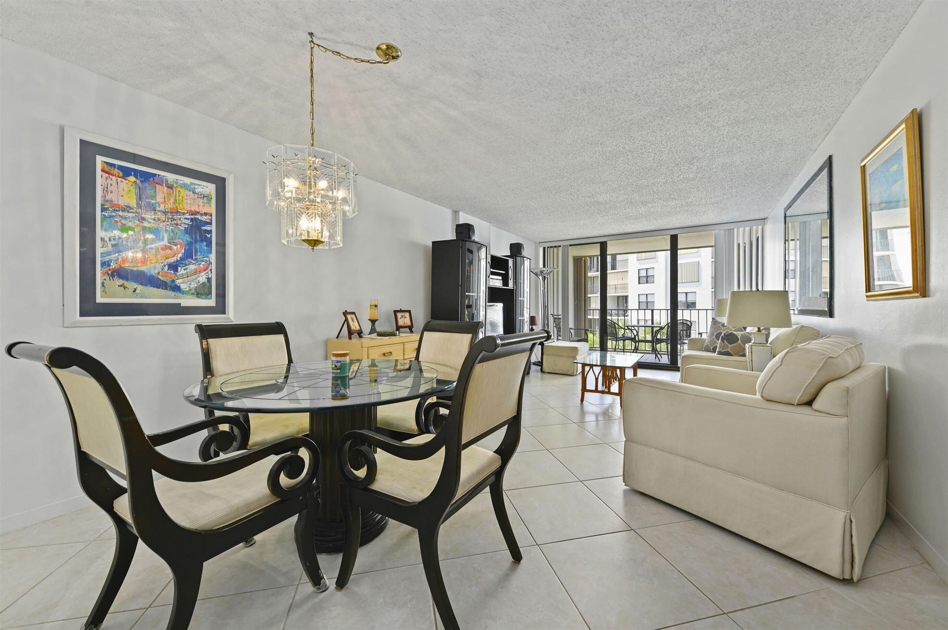 3545 S Ocean Boulevard #416, South Palm Beach, FL 33480 - MLS#: RX-10732645