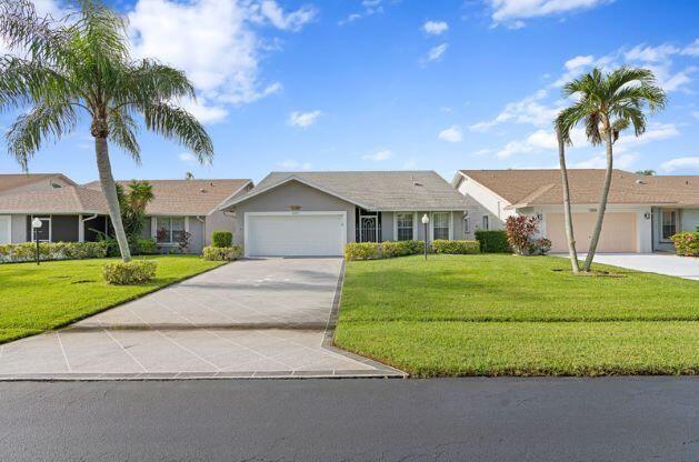 5294 Tiffany Anne Circle, West Palm Beach, FL 33417 - MLS#: RX-10747645