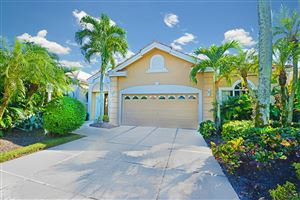 Photo of 243 Coral Cay Terrace, Palm Beach Gardens, FL 33418 (MLS # RX-10572646)