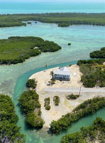 Foto de inmueble con direccion 15 Geiger Road Key West FL 33040 con MLS RX-10608646