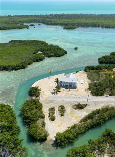 Photo of Listing MLS rx in 15 Geiger Road Key West FL 33040