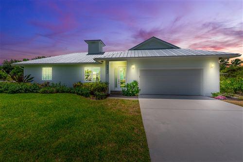 Photo of 5272 SE Nassau Terrace, Stuart, FL 34997 (MLS # RX-10637646)