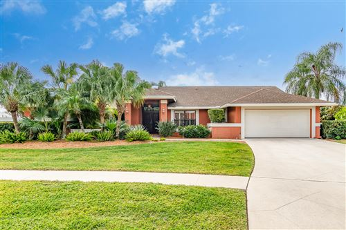 Photo of 1874 Staimford Circle, Wellington, FL 33414 (MLS # RX-10686646)