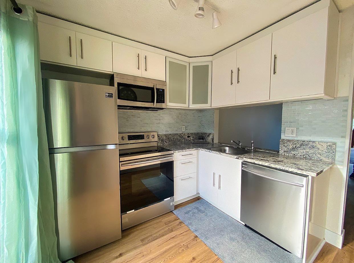 Photo of 3101 NW 5th Terrace #158-3, Pompano Beach, FL 33064 (MLS # RX-10657646)