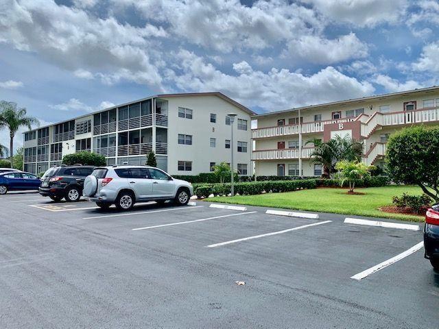 62 Preston B, Boca Raton, FL 33434 - #: RX-10667646