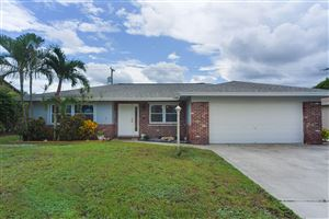 Photo of Listing MLS rx in 4718 Dolphin Drive Lake Worth FL 33463