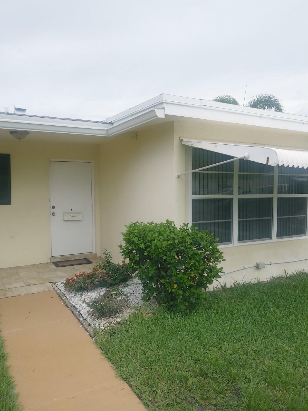220 Pine Point Drive #A, Boynton Beach, FL 33435 - #: RX-10636647
