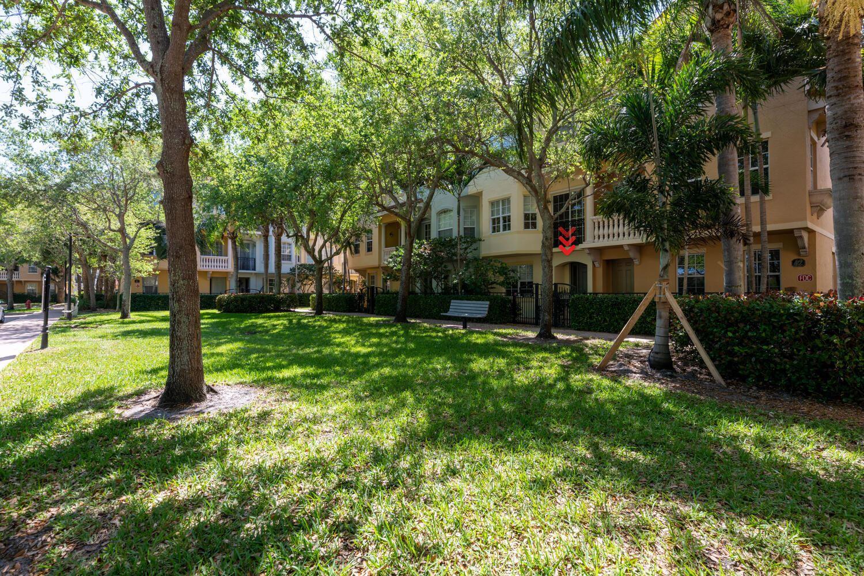 2409 San Pietro Circle, Palm Beach Gardens, FL 33410 - #: RX-10701647