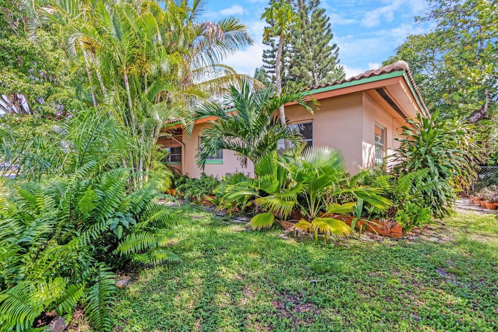 1267 SW 5th Street, Boca Raton, FL 33486 - #: RX-10720647