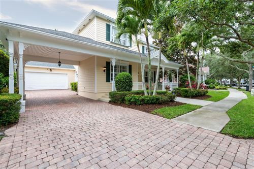 Photo of Listing MLS rx in 253 Marlberry Circle Jupiter FL 33458