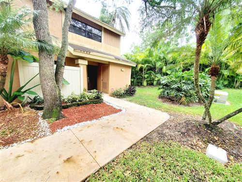 Photo of Listing MLS rx in 2127 NW 45th Avenue Coconut Creek FL 33066