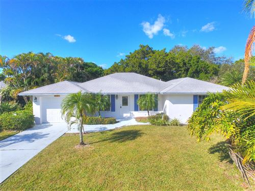 Photo of 18296 SE Courtview Circle, Tequesta, FL 33469 (MLS # RX-10679648)