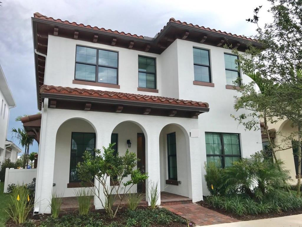 Info Craigslist Palm Beach Gardens Rooms For Rent Weekly ...