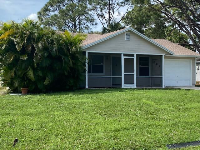 867 SW Andrew Road, Port Saint Lucie, FL 34953 - #: RX-10697648