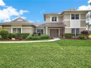Photo of 6208 Homeland Road, Lake Worth, FL 33449 (MLS # RX-10492649)