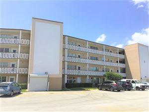 Photo of 133 Dover B #133, West Palm Beach, FL 33417 (MLS # RX-10545649)