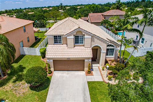 Photo of Listing MLS rx in 14213 NW 18th Place Pembroke Pines FL 33026