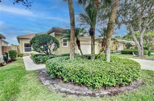 Photo of 2331 NW 66th Drive, Boca Raton, FL 33496 (MLS # RX-10674649)