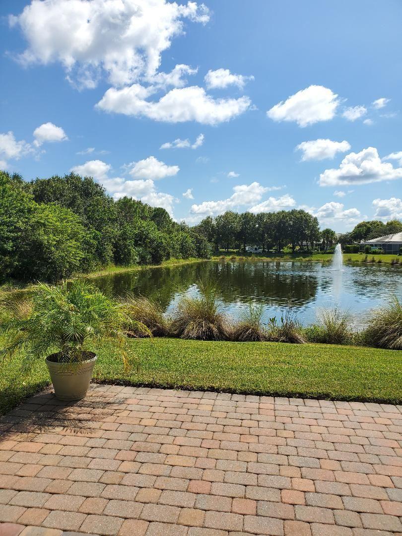 1594 SE Tidewater Place, Stuart, FL 34997 - #: RX-10663649