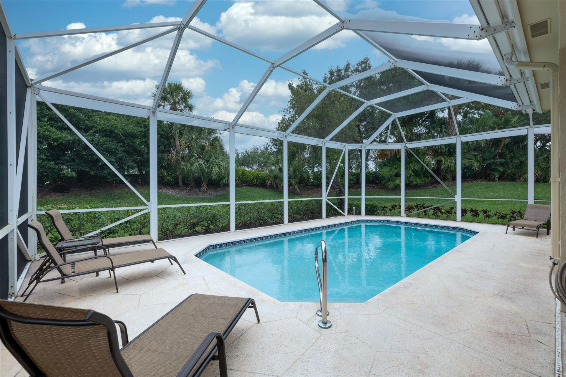 640 Masters Way, Palm Beach Gardens, FL 33418 - MLS#: RX-10713649
