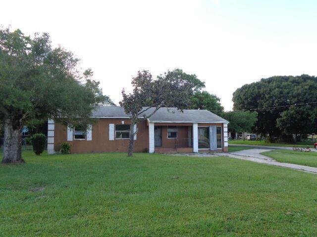 1101 Beach Court, Fort Pierce, FL 34950 - #: RX-10745649