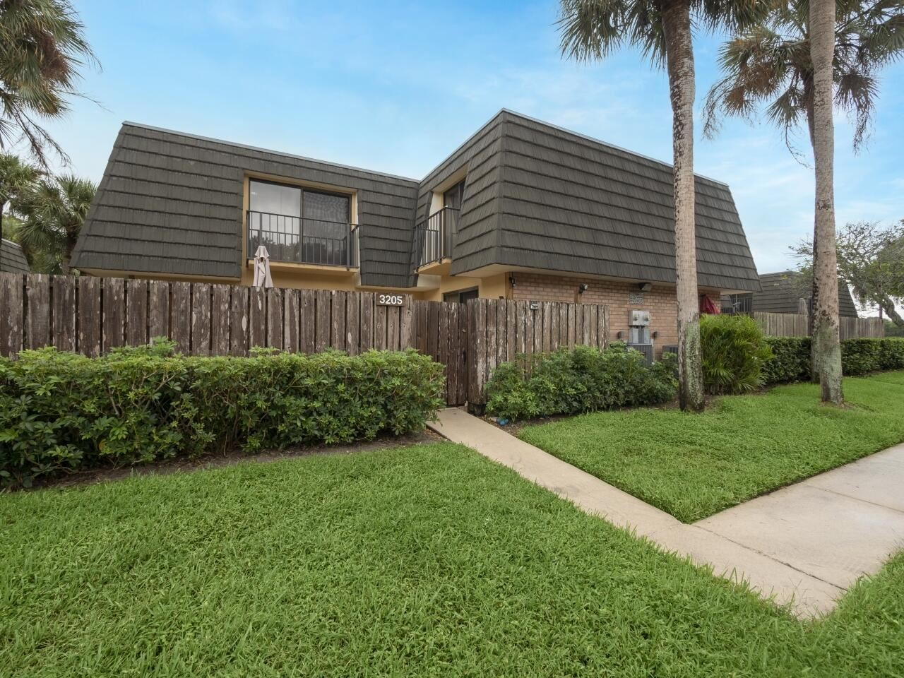 3205 32nd Way, West Palm Beach, FL 33407 - MLS#: RX-10753649