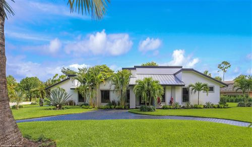 Photo of Listing MLS rx in 4701 Cocoplum Way Delray Beach FL 33445