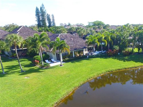 Photo of Listing MLS rx in 13380 Polo Road W #A-101 Wellington FL 33414