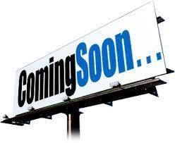 Photo of 1128 SW 7th Street, Boca Raton, FL 33486 (MLS # RX-10664651)