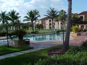7896 Sonoma Springs Circle #108, Lake Worth, FL 33463 - #: RX-10665651