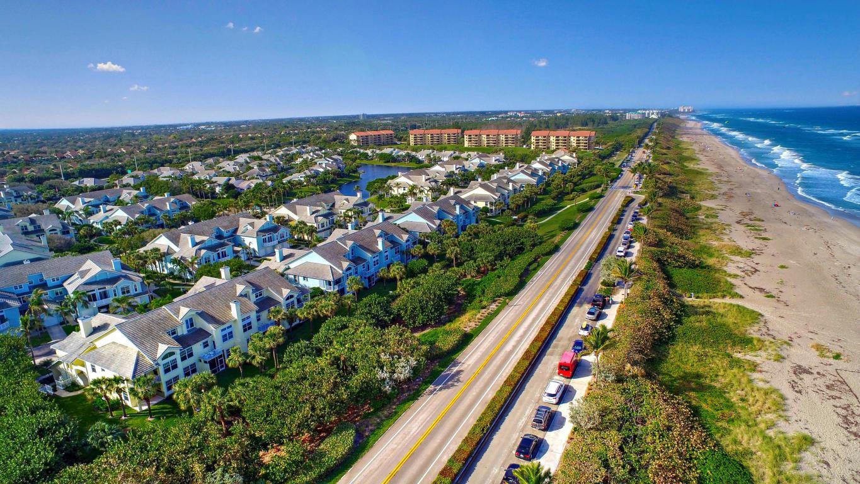 Photo of 1106 Mainsail Circle, Jupiter, FL 33477 (MLS # RX-10703651)