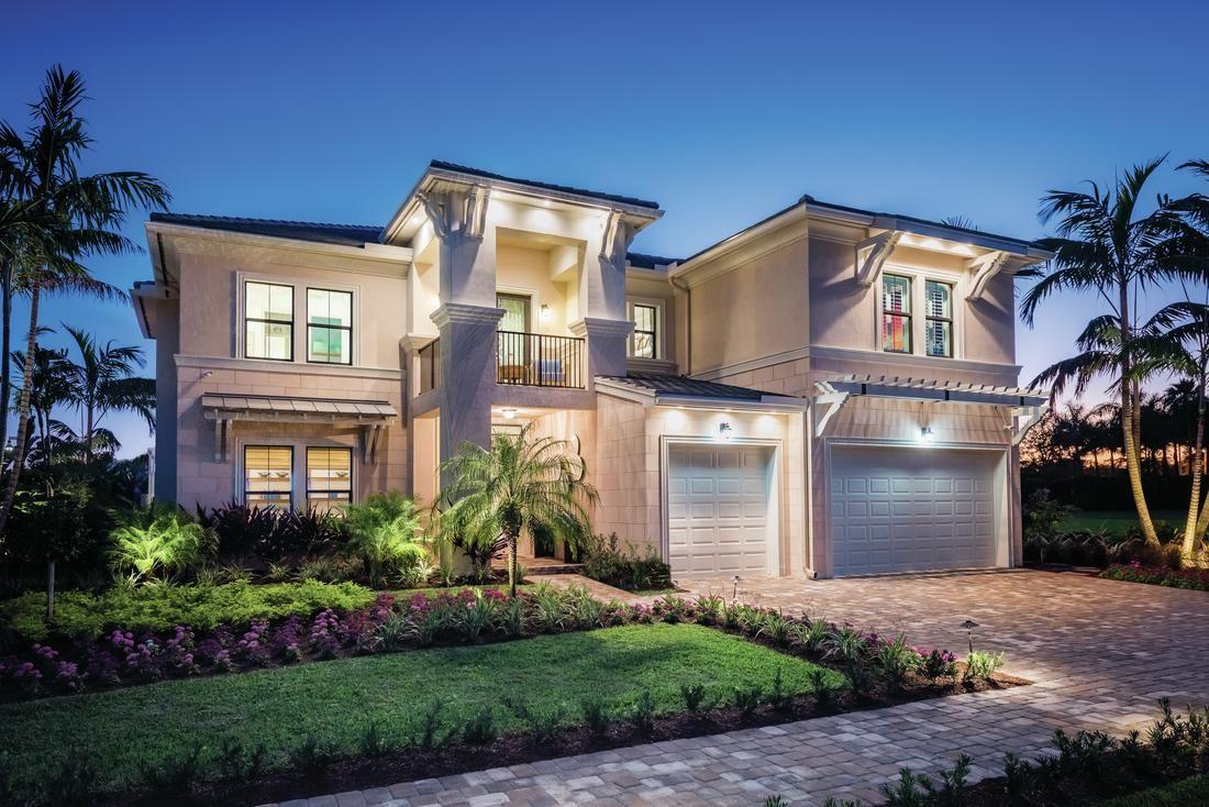 2706 NW 71st Boulevard, Boca Raton, FL 33496 - MLS#: RX-10739651