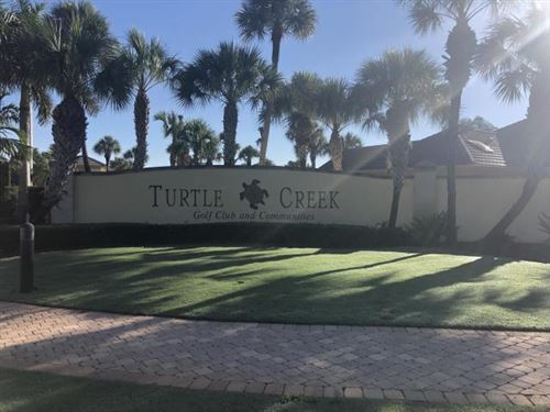 Photo of Listing MLS rx in 19 SE Turtle Creek Drive #B Jupiter FL 33469