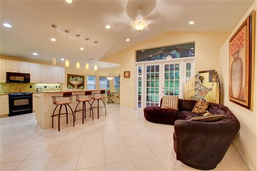 Photo of Listing MLS rx in 13072 Aliso Beach Drive Delray Beach FL 33446
