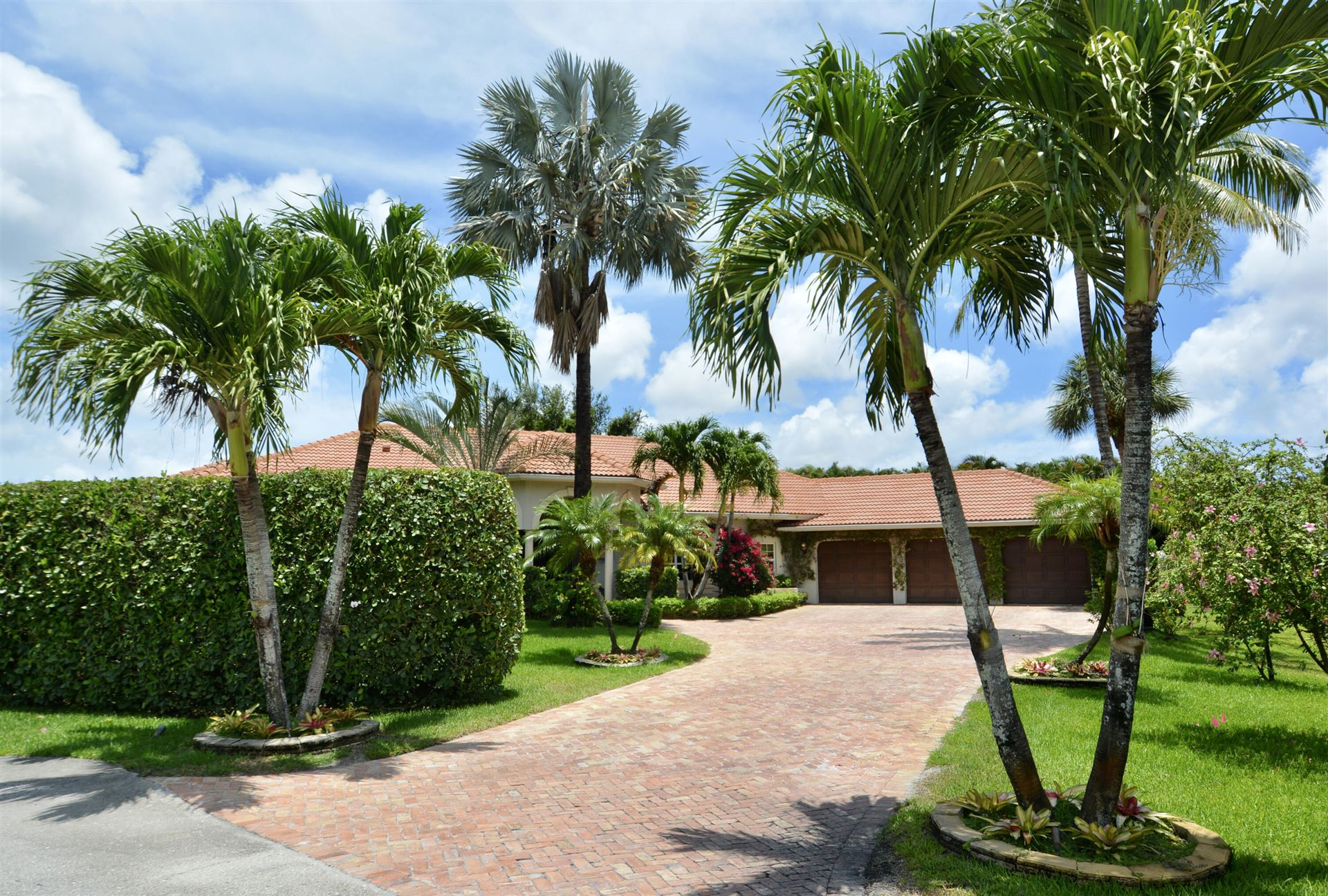 15082 Tall Oak Avenue, Delray Beach, FL 33446 - MLS#: RX-10721652