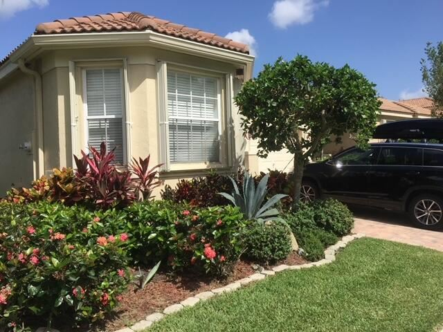 7293 Cataluna Circle, Delray Beach, FL 33446 - MLS#: RX-10751652