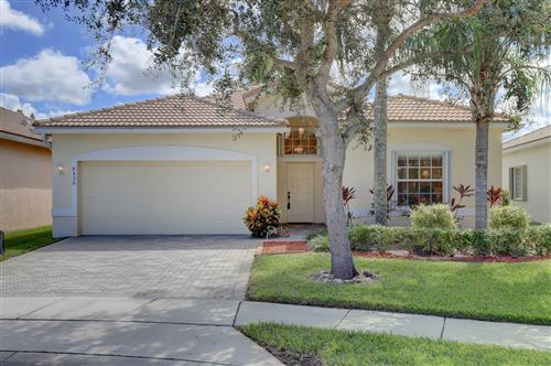 Photo of 8530 Pine Cay, West Palm Beach, FL 33411 (MLS # RX-10569653)