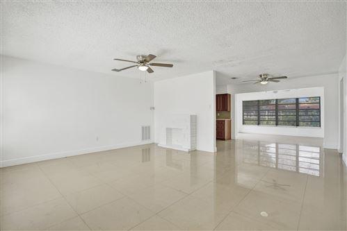 Foto de inmueble con direccion 7221 Shalimar Street Miramar FL 33023 con MLS RX-10644653