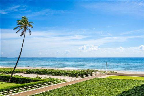 Photo of 2 N Breakers Row #N21, Palm Beach, FL 33480 (MLS # RX-10739653)