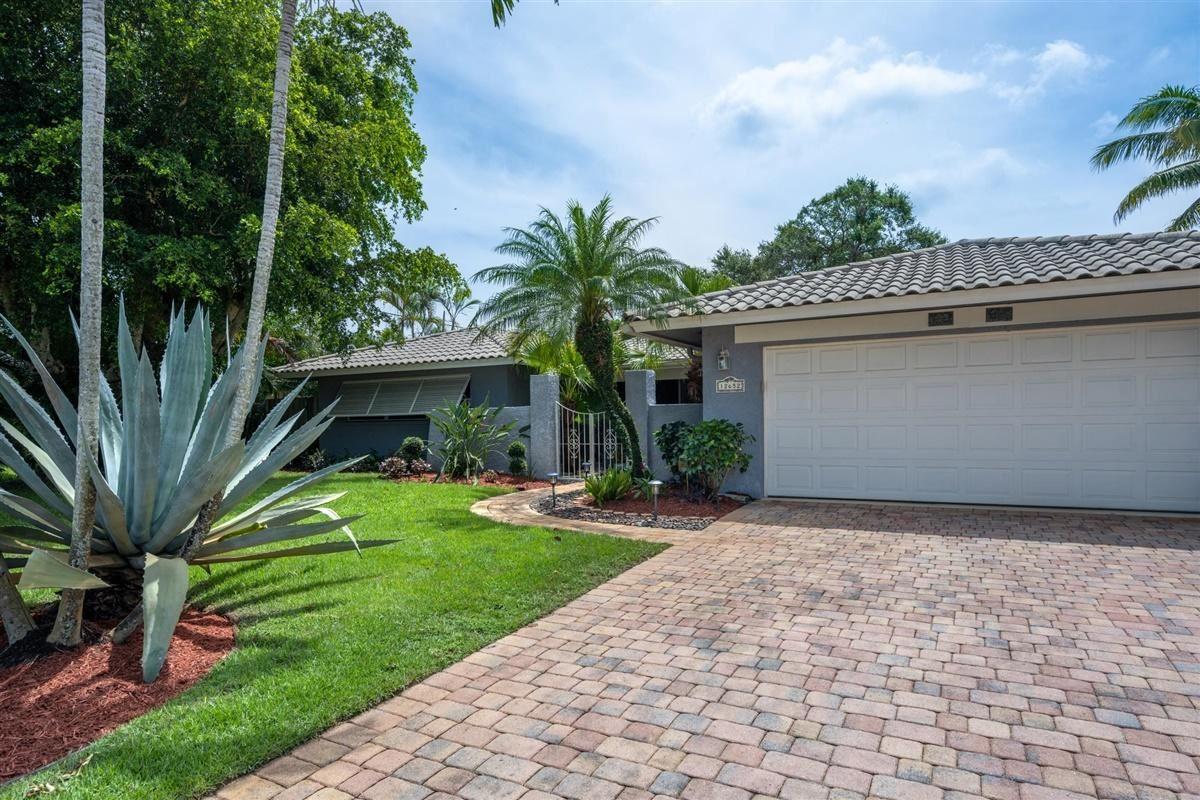 12652 Ellison Wilson Road, North Palm Beach, FL 33408 - #: RX-10637653