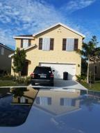 4989 Haverhill Pointe Drive, Haverhill, FL 33415 - #: RX-10665653