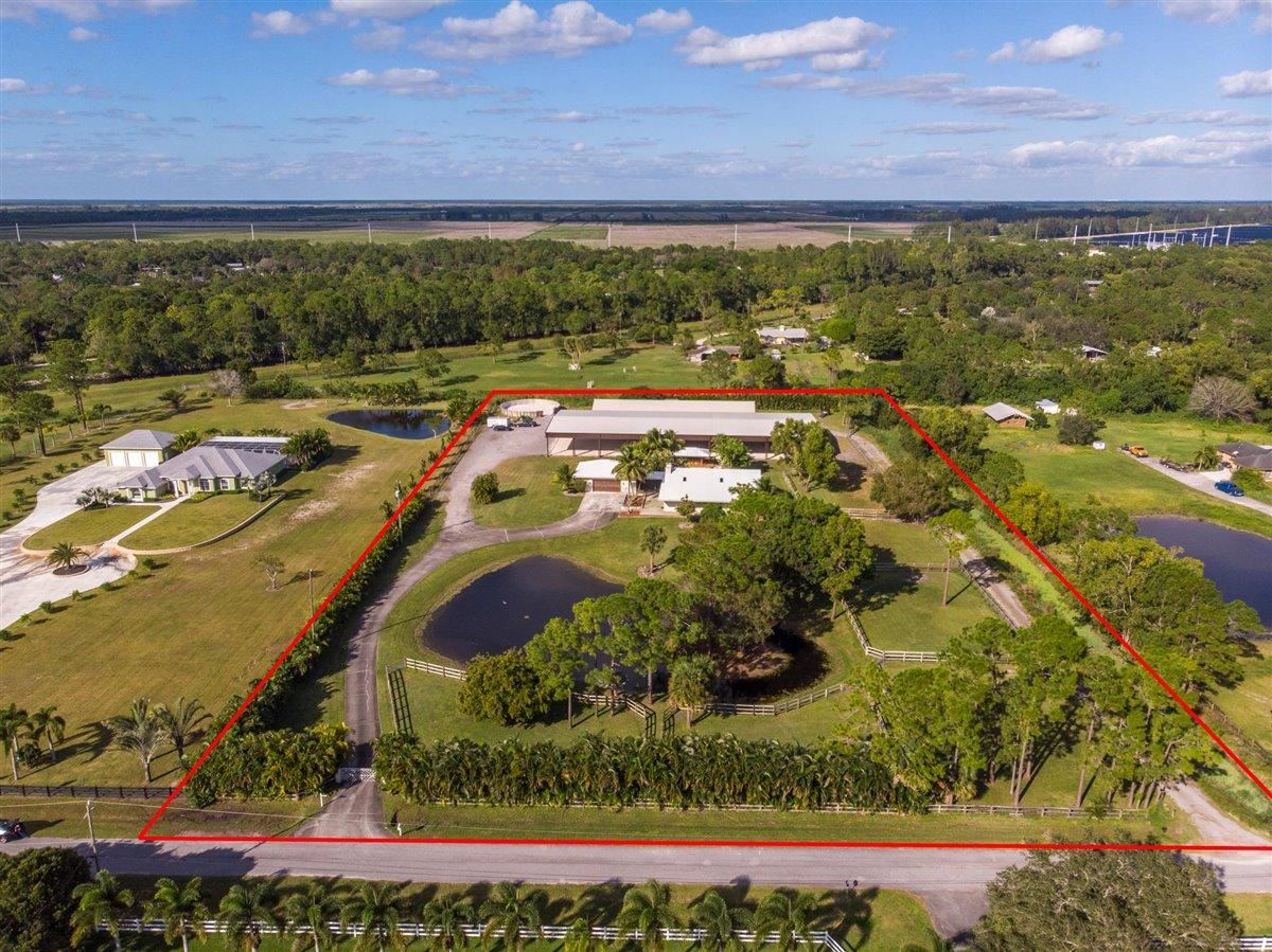 19301 Capet Creek Court, Loxahatchee, FL 33470 - #: RX-10672653