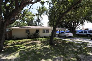 Photo of Listing MLS rx in 202 SE 1st Avenue Boynton Beach FL 33435