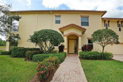 Photo of 10152 Orchid Reserve Drive, West Palm Beach, FL 33412 (MLS # RX-10557654)