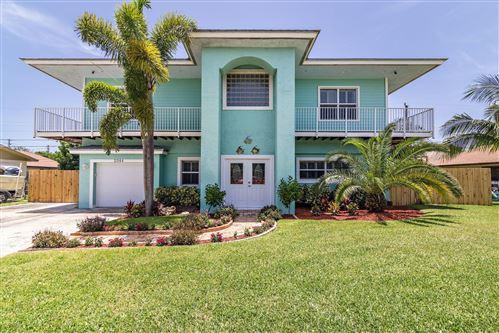Foto de inmueble con direccion 2044 S Suzanne Circle North Palm Beach FL 33408 con MLS RX-10634654
