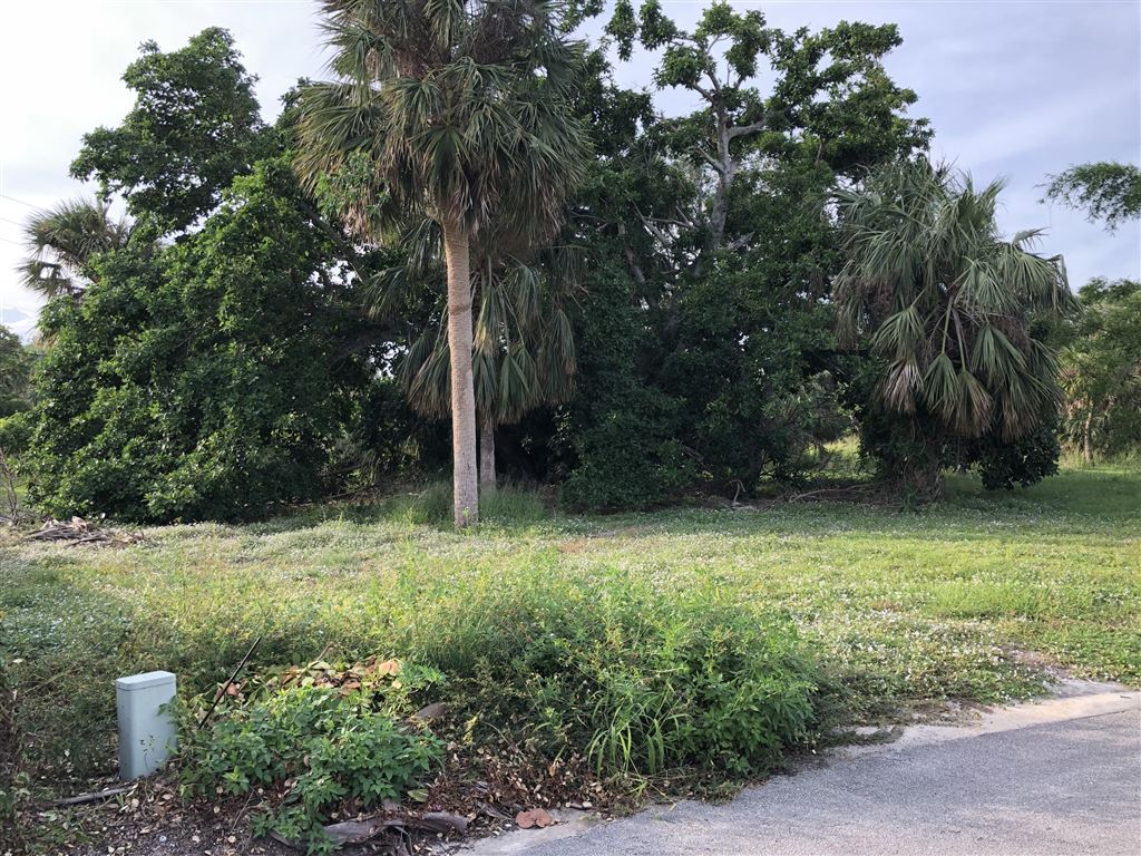 Photo of 12 Palm Court, Sewalls Point, FL 34996 (MLS # RX-10500654)