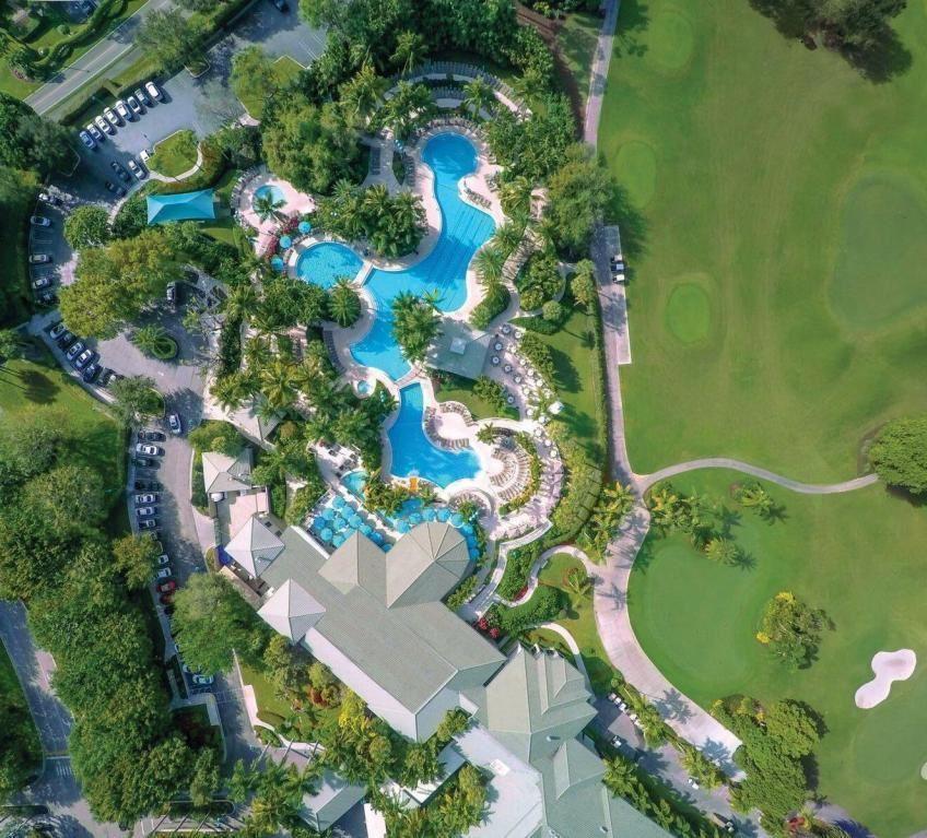 3707 Bridgewood Dr Drive #-, Boca Raton, FL 33434 - MLS#: RX-10632654
