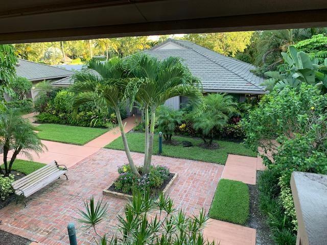 7085 Rain Forest Drive #B-U-8, Boca Raton, FL 33434 - #: RX-10633654