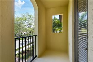 Tiny photo for 1809 Flower Drive, Palm Beach Gardens, FL 33410 (MLS # RX-10512655)